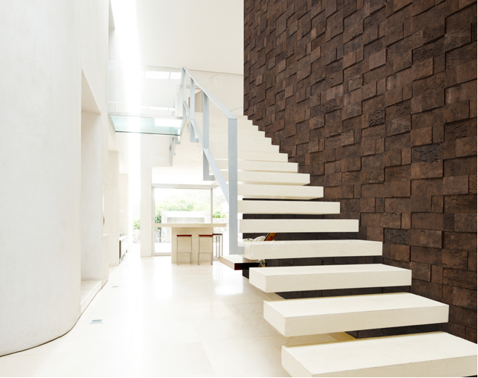 cork-bricks-eco-floor-store-surrey-vancouver