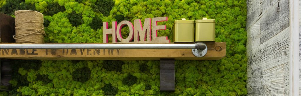 BC Hydro Dream Home by Jamie Banfield Design, Surfaces by The Eco Floor Store web x
