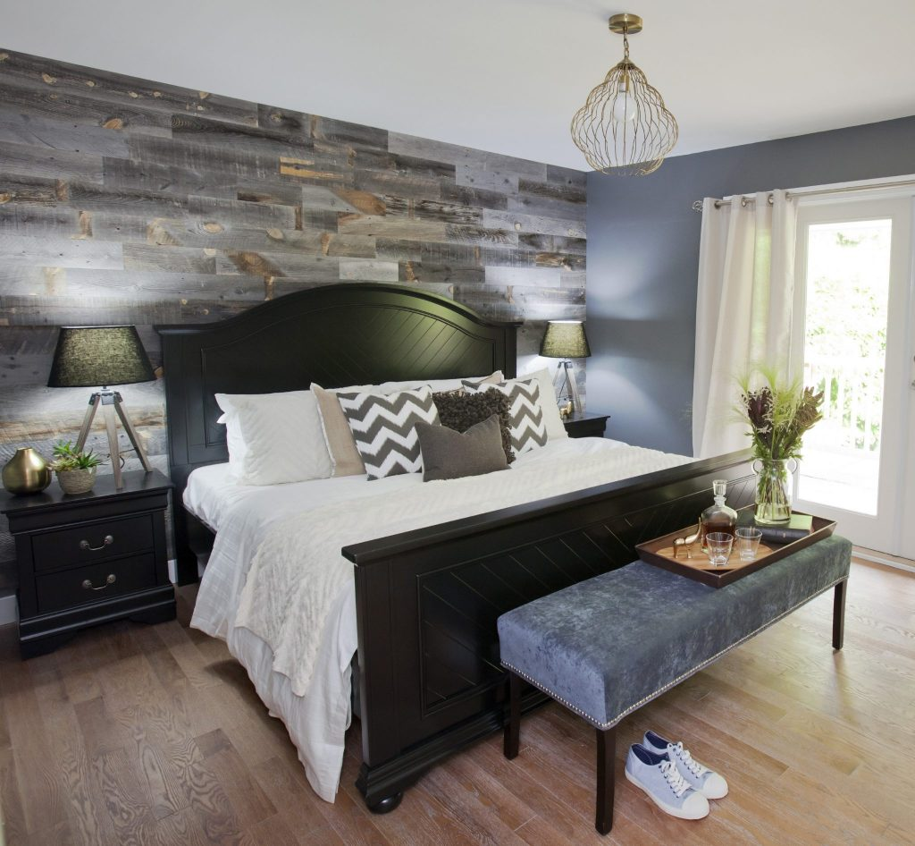 Stikwood eco floor store flooring wall surfaces for Home flooring stores