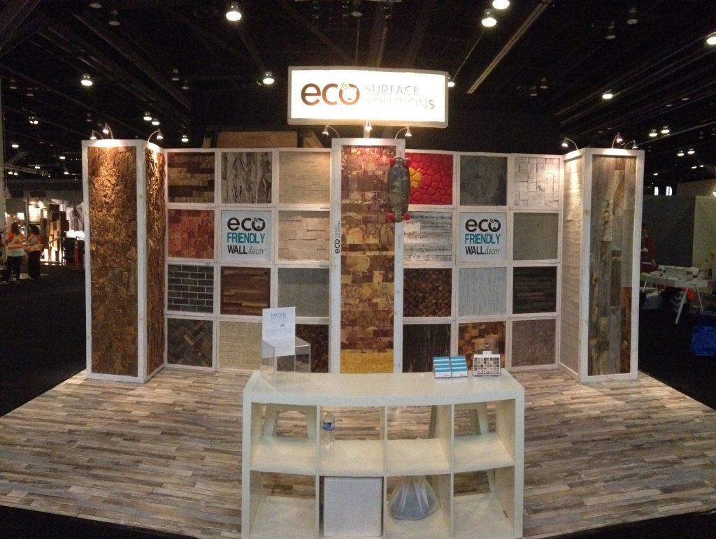 Saving the planet one awesome design at a time eco for Sustainable interior design products