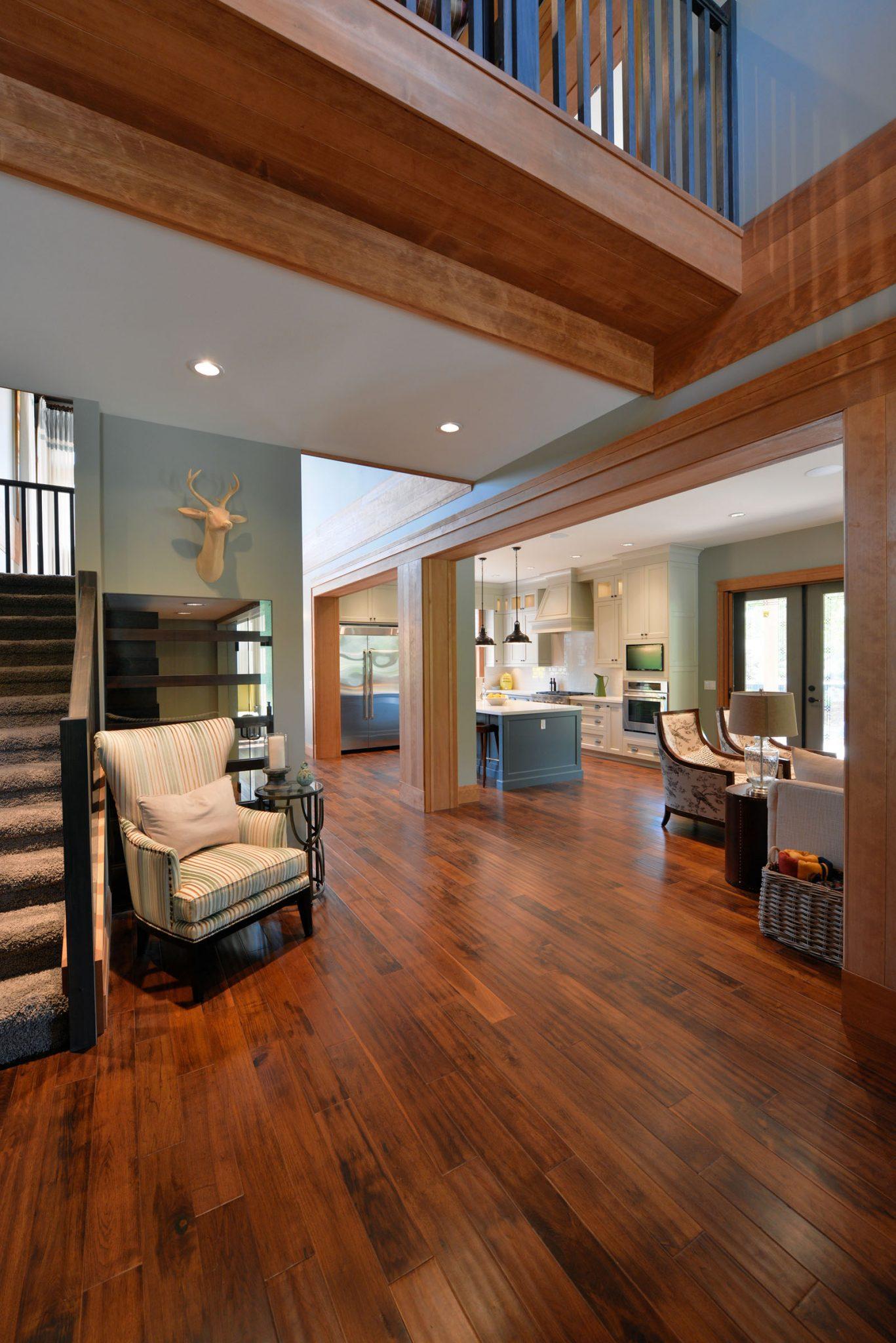 The Eco Floor Store Flooring Home Renovation